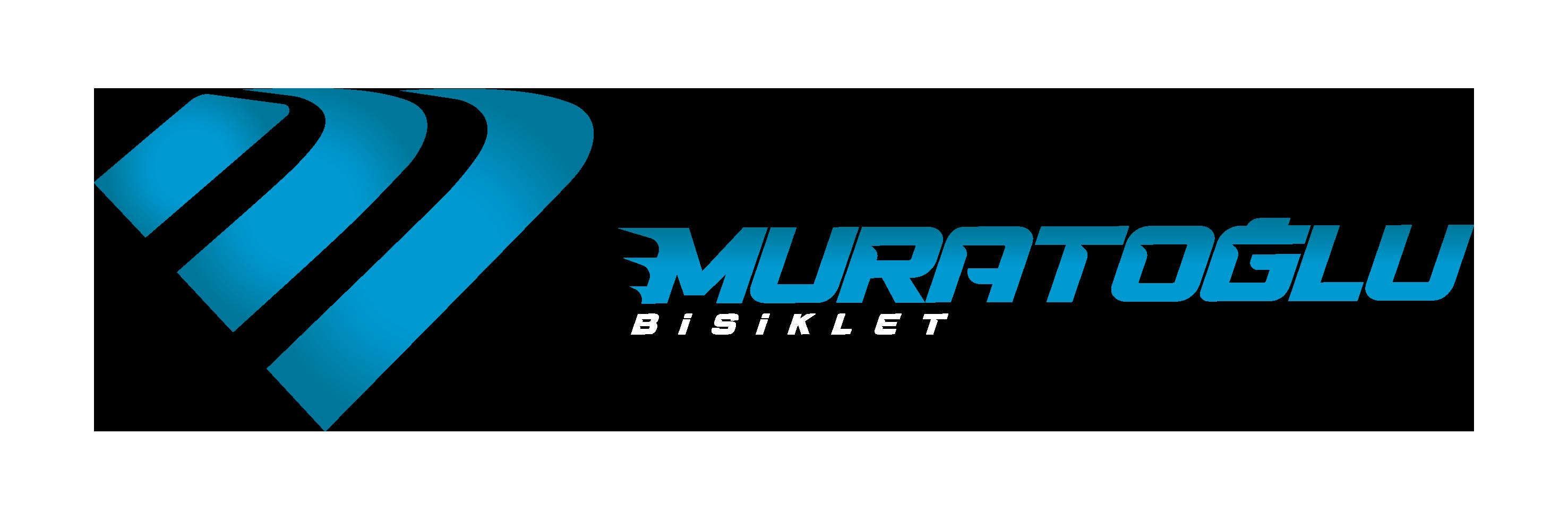 Muratoğlu Bisiklet